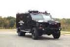 armored-vehicle